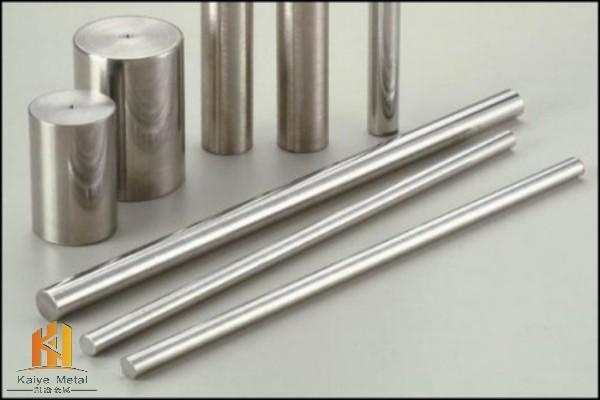 了解:GH2132硬度钢材
