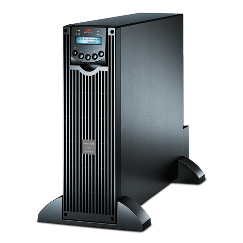 艾默生UPS电源,APCUPS电源,施耐德APC蓄电池