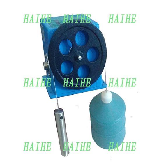 HSW 浮子式水位傳感器 水位計