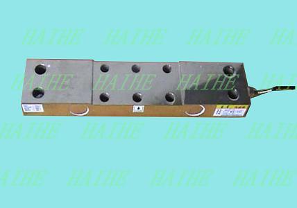 HZ-ZC軸承座荷重傳感器