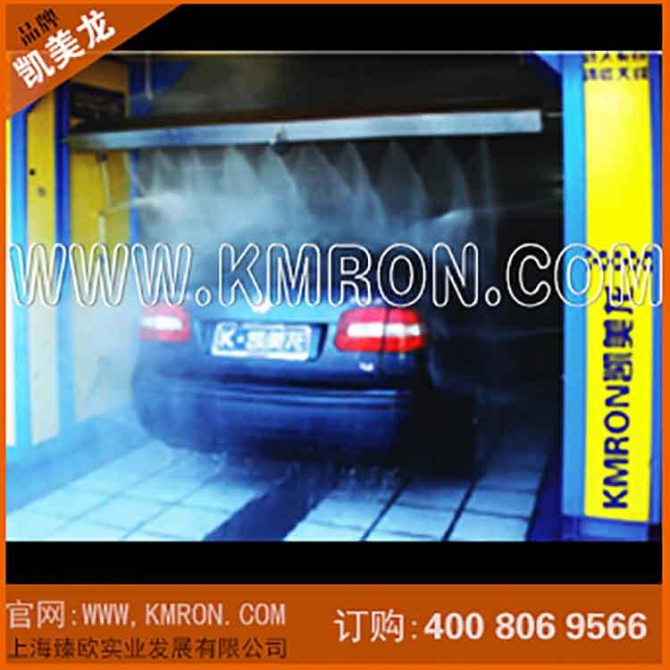 洗車機水泥 車 餐廚車洗車機防疫消毒殺菌