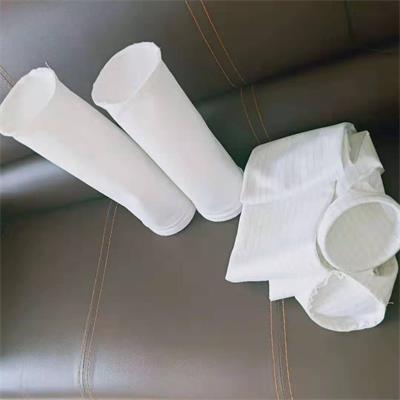 滑石粉厂现在需要上除尘器吗 高青工业除尘器