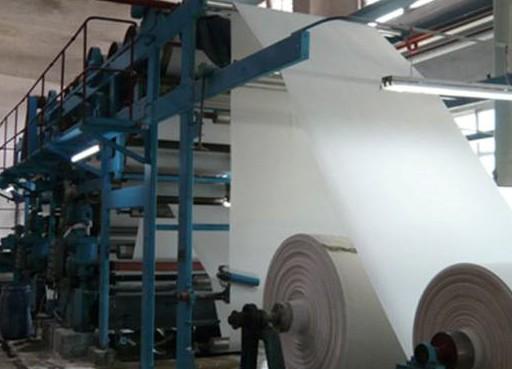 橡胶导布,橡胶厂导布