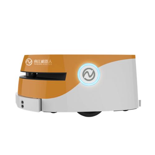 智能移动机器人iAGV Pro-T
