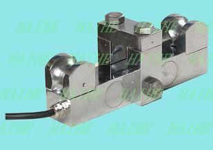 HZ-PY旁壓荷重傳感器