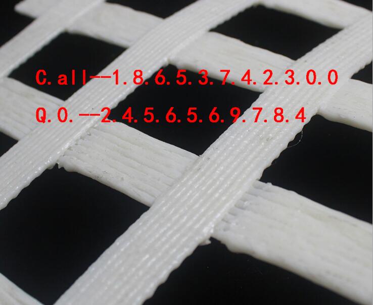 矿用柔性网厂家全新打造JDPET 80-80MS高强聚酯纤维矿用支护网