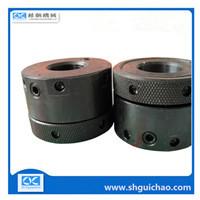 液壓螺母 采煤機液壓螺母 液壓螺母定制