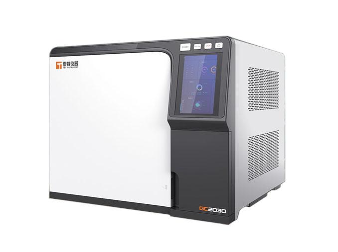 工业甲醛分析专用气相色谱仪-泰特仪器GC2030