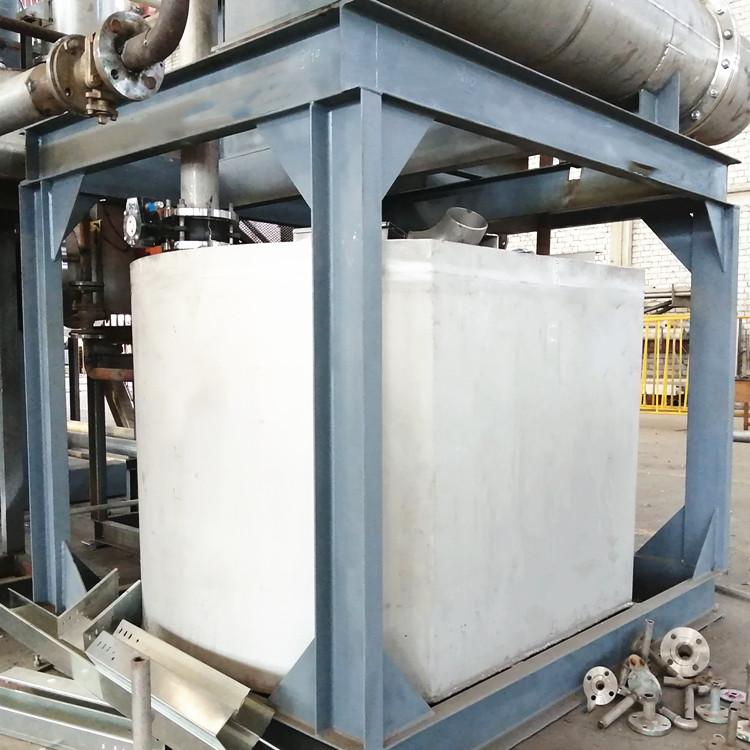 分层槽 304不锈钢分层槽 溶液分层槽 厂家批发 支持定制