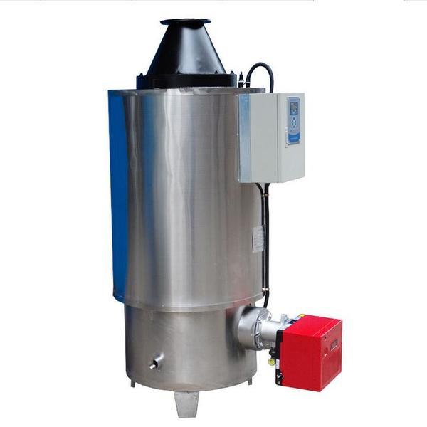 合肥浴室鍋爐專業維修