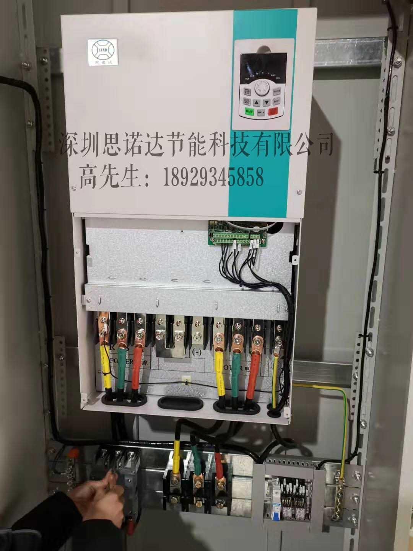 重慶變頻器維修:通用/專用永磁/變頻器維修