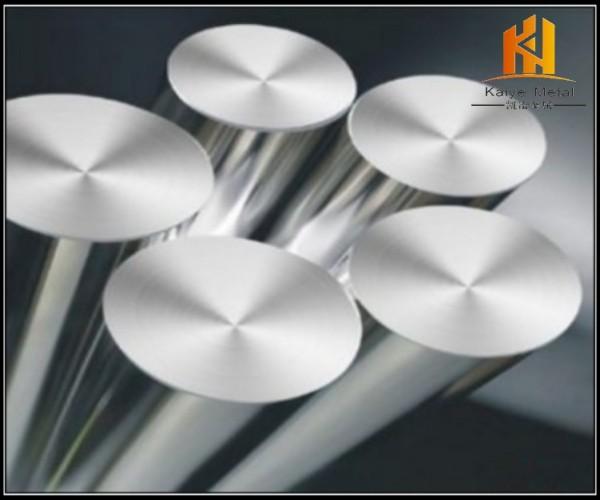 1.4113不锈钢元素(1.4113)合金
