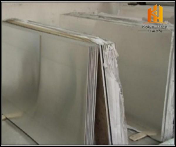 1.4116不锈钢成分(1.4116)钢材