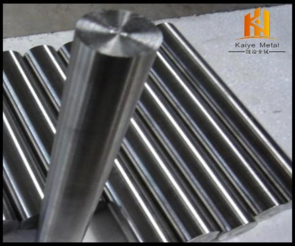 1.4123不锈钢性能(1.4123)镍板