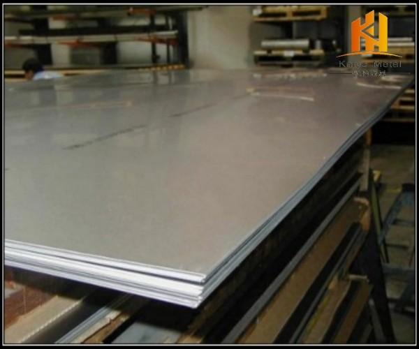 1.4361不锈钢元素(1.4361)钢材