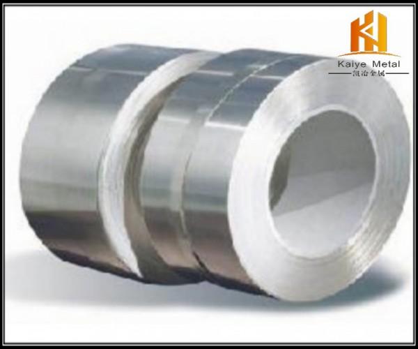 1.4372不锈钢材料(1.4372)钢材
