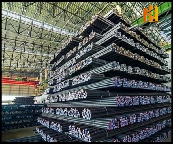 1.4429不锈钢性能(1.4429)钢板