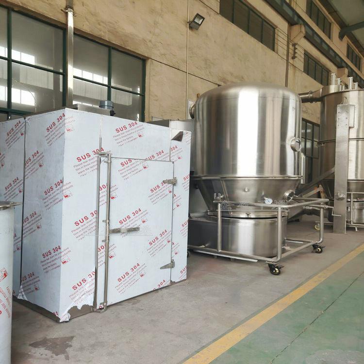 農副產品烘干機 染料干燥機 脫水蔬菜專用烘箱