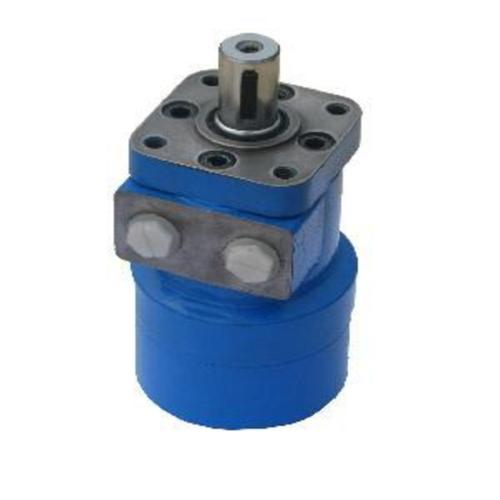 德国M+S Hydraulic摆线液压马达 分流阀器021-59555122