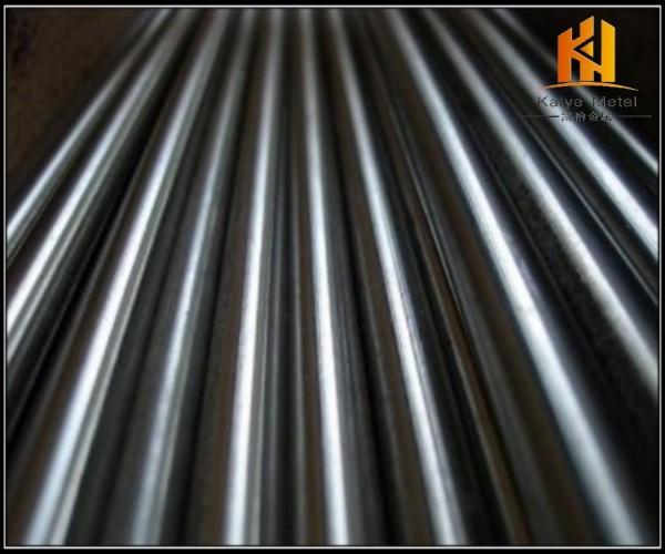 1.4111不锈钢硬度(1.4111)钢材