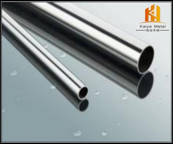 不锈钢/Hastelloy C4元素钢棒