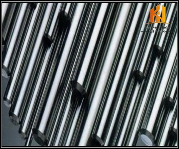 不锈钢/1Cr17(430)行情锻件