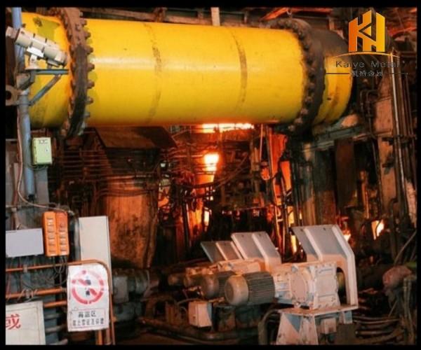 不銹鋼/X85CrMoV182性能鋼棒