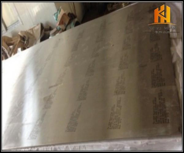 不锈钢/X10CrAl3性能钢材