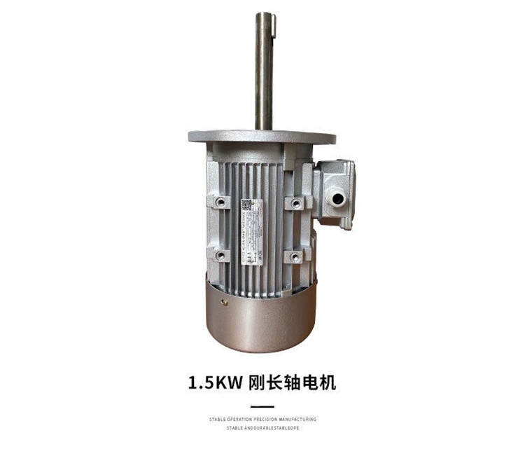 厂家供应烤箱马达,长轴烘箱电机,长轴电机
