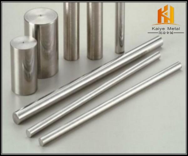 镍合金/NS3306硬度钢棒