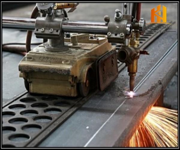 镍合金/InconelX-750元素不锈钢