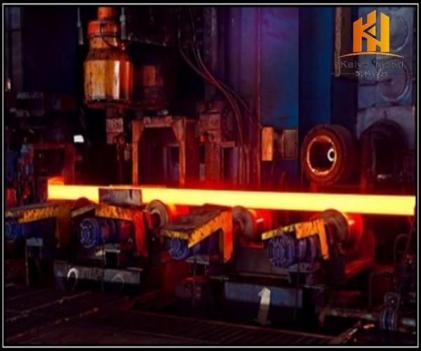 镍合金/Monel400硬度镍板