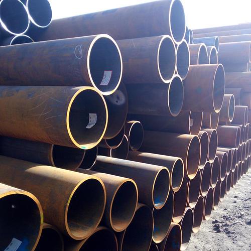 湖南Q235B无缝钢管供应商