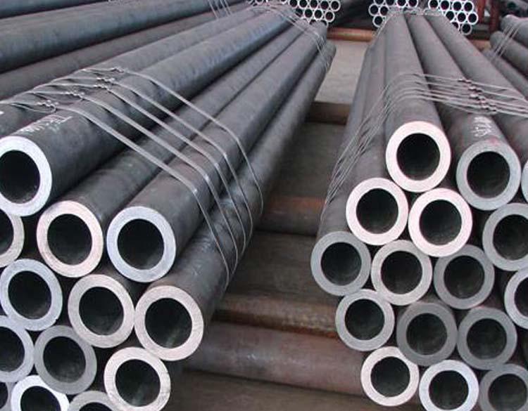 湖南长沙20G高压合金无缝钢管钢厂价直销