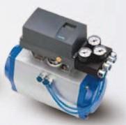 西门子阀门定位器 6DR5020-0NG01-0AA0