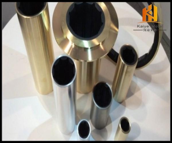 鎳合金/GH2136材料鋼棒