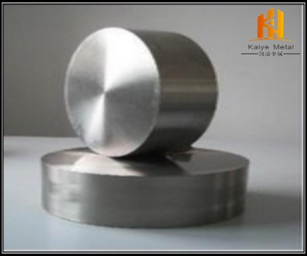 鎳合金/C-276材料鍛件