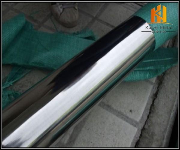 鎳合金:NO5500硬度鋼材