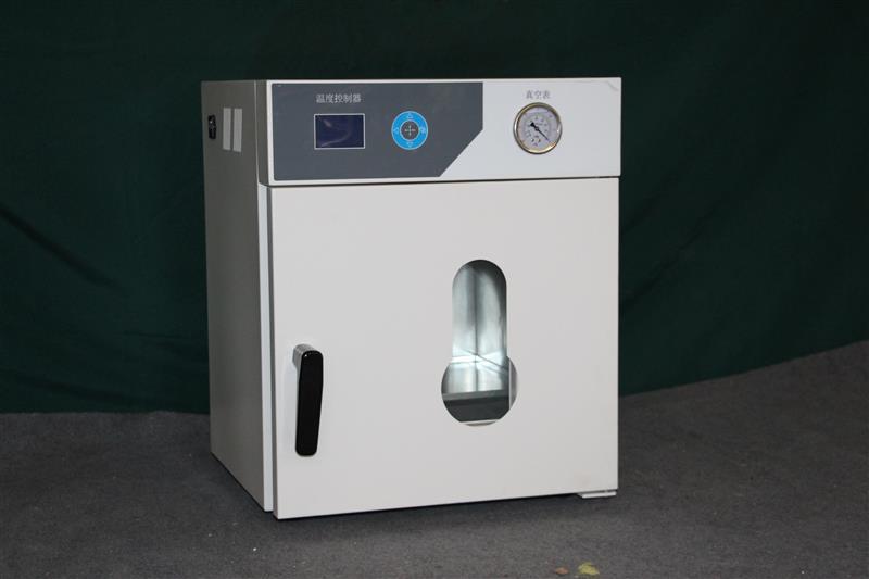 真空干燥箱設備現貨廠價直銷