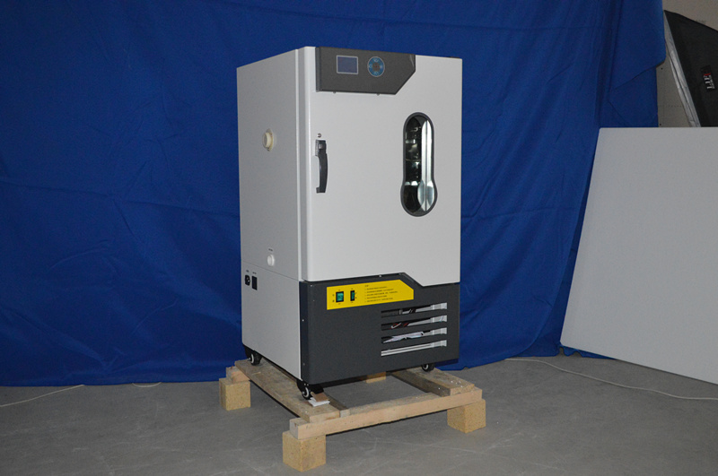 QZ-600HP 综合药品稳定性试验箱无极可调