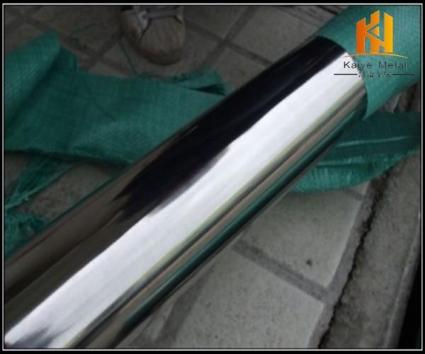 镍合金:NS1402硬度不锈钢