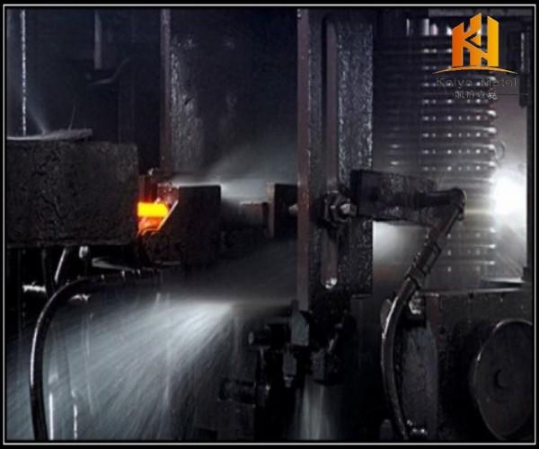 镍合金:UNSN06625密度材料