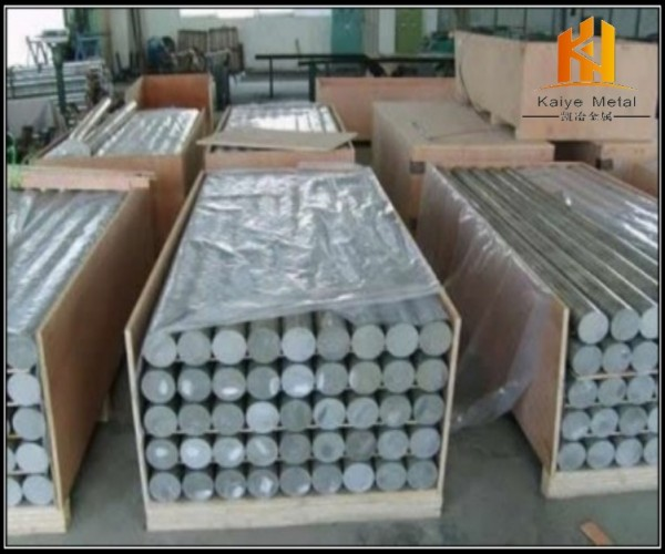 了解:NiCr19Fe19Nb5材质材料