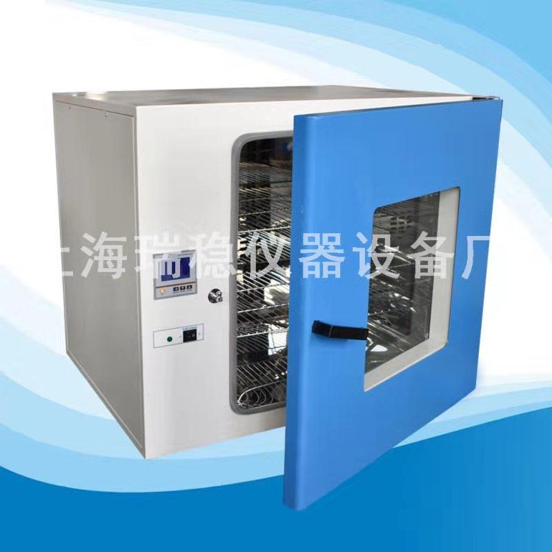 DHG-9245A 精密液晶表鼓风干燥箱