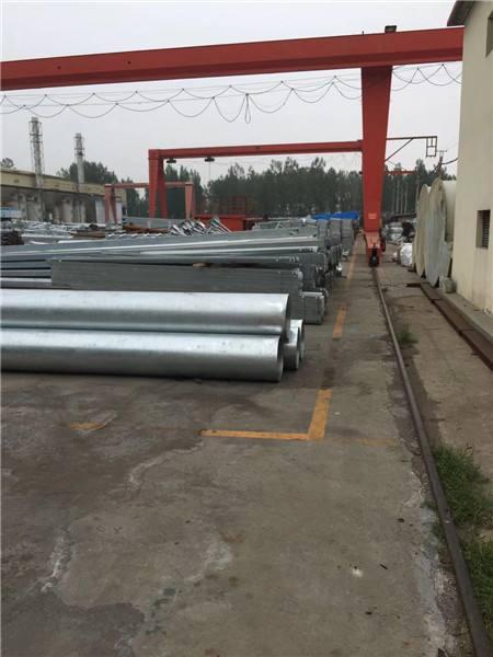 武汉20cr厚壁无缝钢管厂家直销