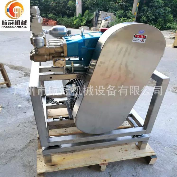 3537型cat高壓泵 STRO泵 廣東航冠公司