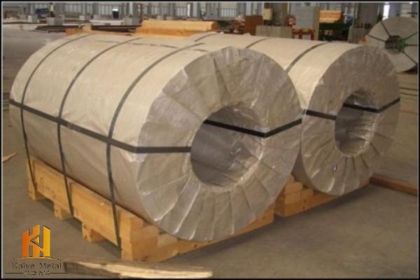 推荐:N08825硬度钢材