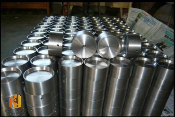 镍铬合金:N08367元素镍板
