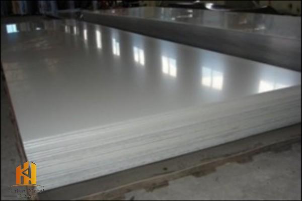 推荐:AL-6XN硬度圆钢