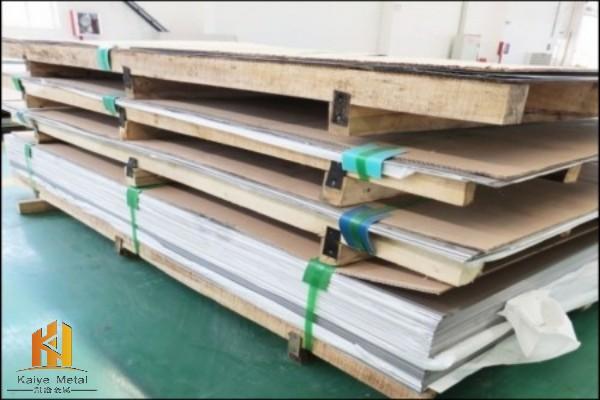 镍合金:UNSN08028性能不锈钢